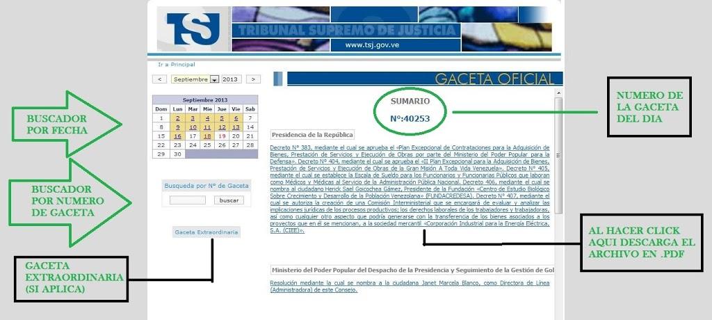 TSJ-Gaceta-Ordinaria-2013-09-19_11.56.52