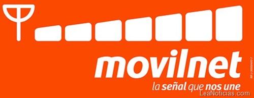 Enviar Mensajes a Movilnet gratis