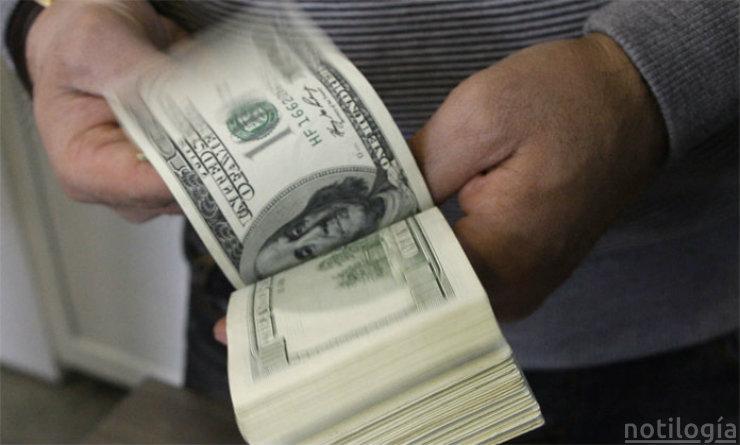 Cómo Recibir Pagos en Dólares en Venezuela