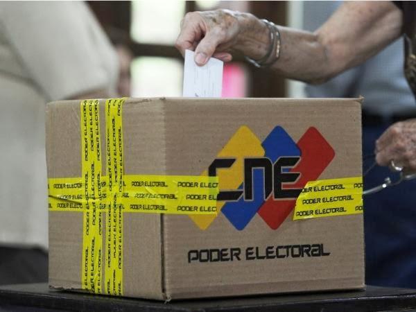 elecciones_venezuela