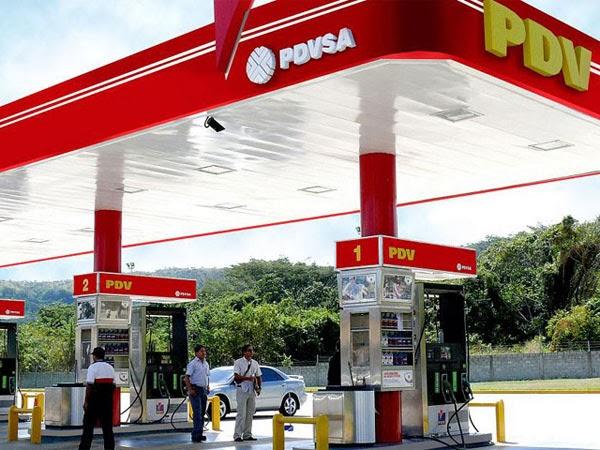 Las revocaciones sobre sorento 2011 gasolina