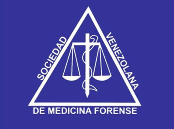 Sociedad Venezolana de Medicina Forense