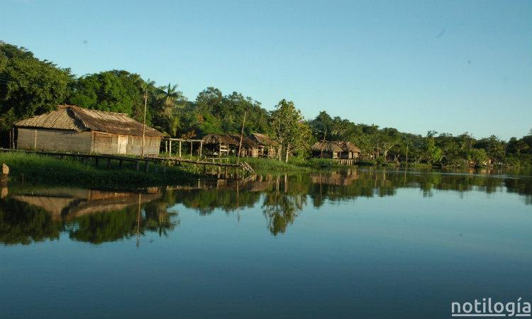 Delta Amacuro