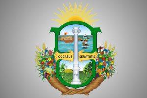 Escudo Estado Carabobo