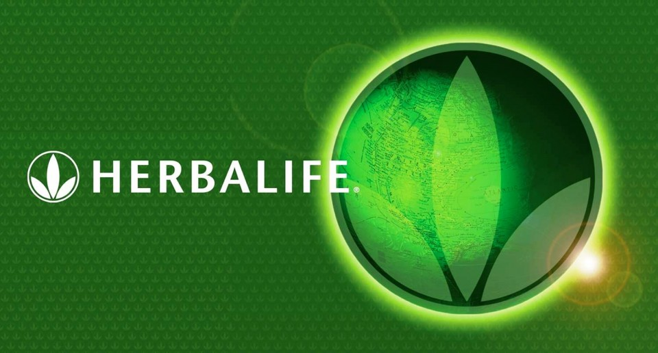 Herbalife Logo For Business Cards Related Keywords & Suggestions ...