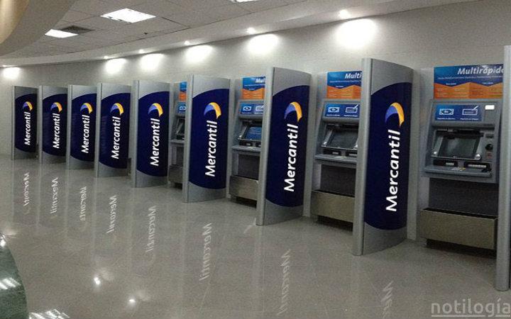 Banco_Mercantil