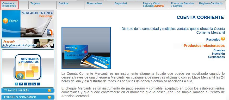 Planilla para solicitar tarjeta de credito del banco for Banco de venezuela solicitud de chequera