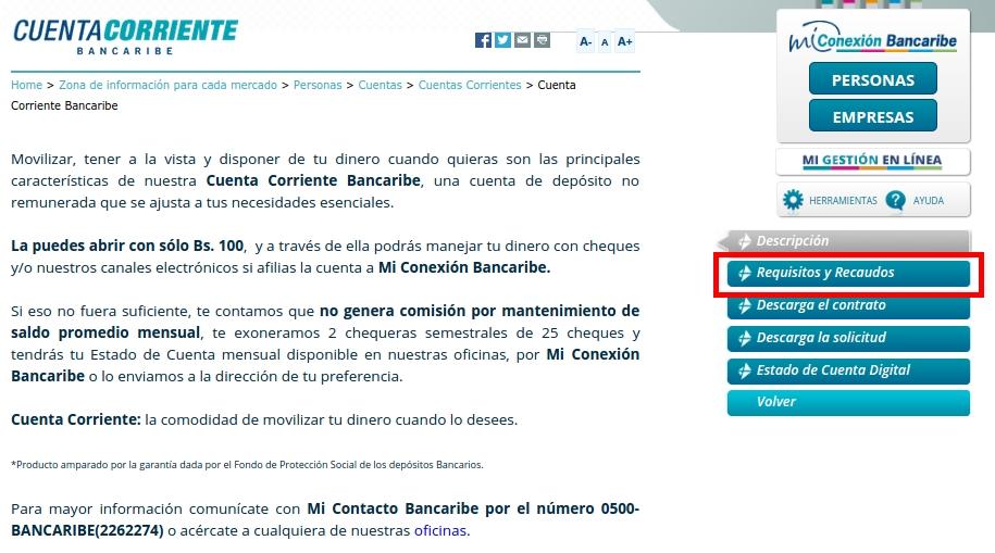 cita para aperturar cuenta planilla pre apertura de cuenta On cita para apertura de cuenta banco de venezuela