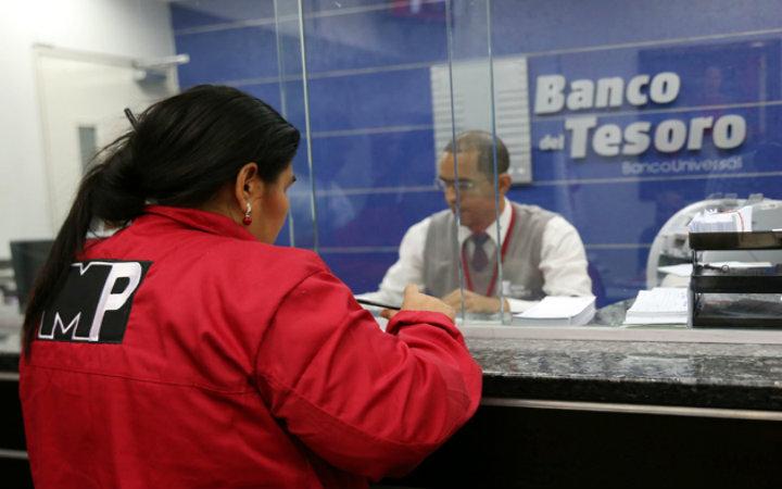banco_deltesoro_