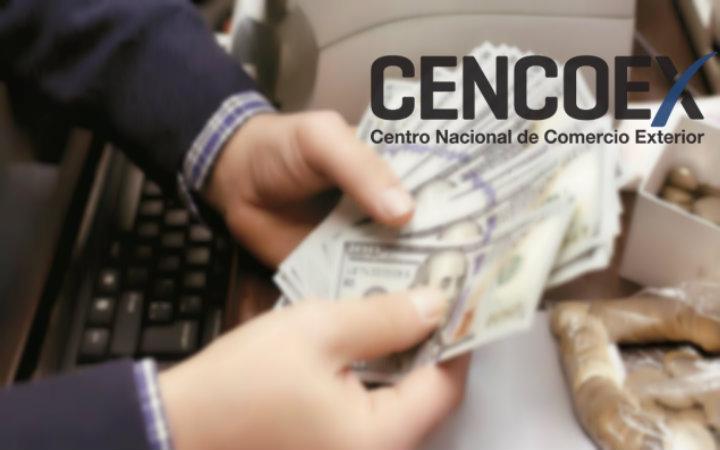cencoex_2_