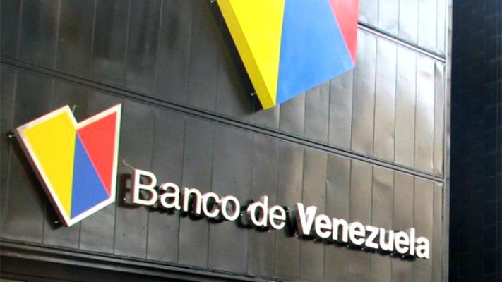 C mo solicitar un cr dito para veh culo del banco de venezuela for Banco banco de venezuela