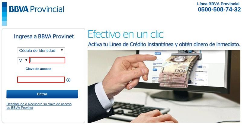 bancoprovincial