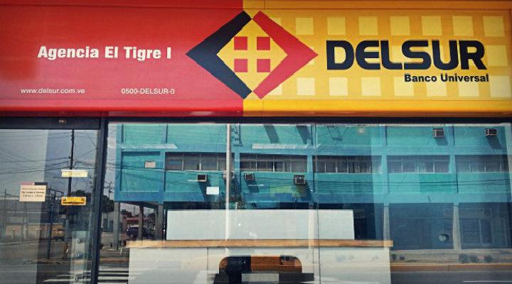 Extra credito efectivo banco exterior creditoharo for Banco exterior venezuela
