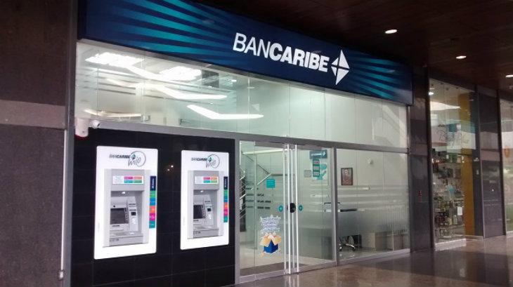 Bancaribe - Notilogía