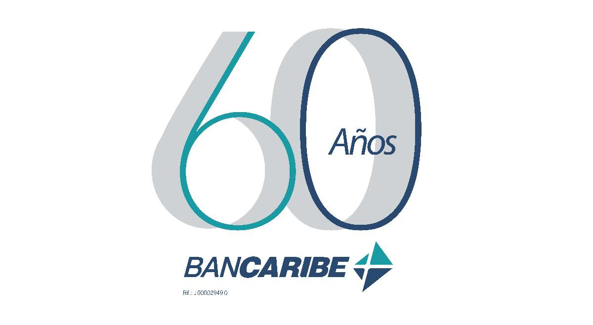 Bancaribe corriente 2016