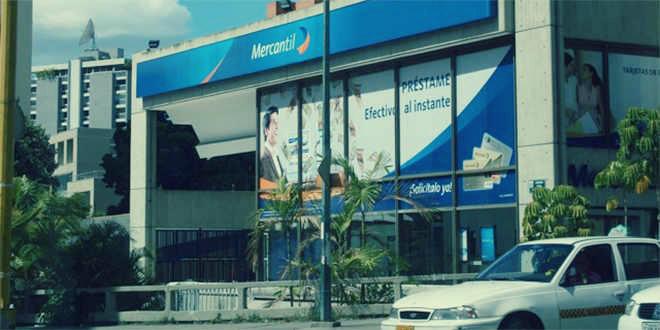 Solicitud Cr Dito Pr Stame Banco Mercantil