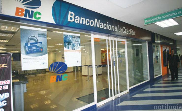 Horario de trabajo banco nacional de credito for Horario bancos madrid