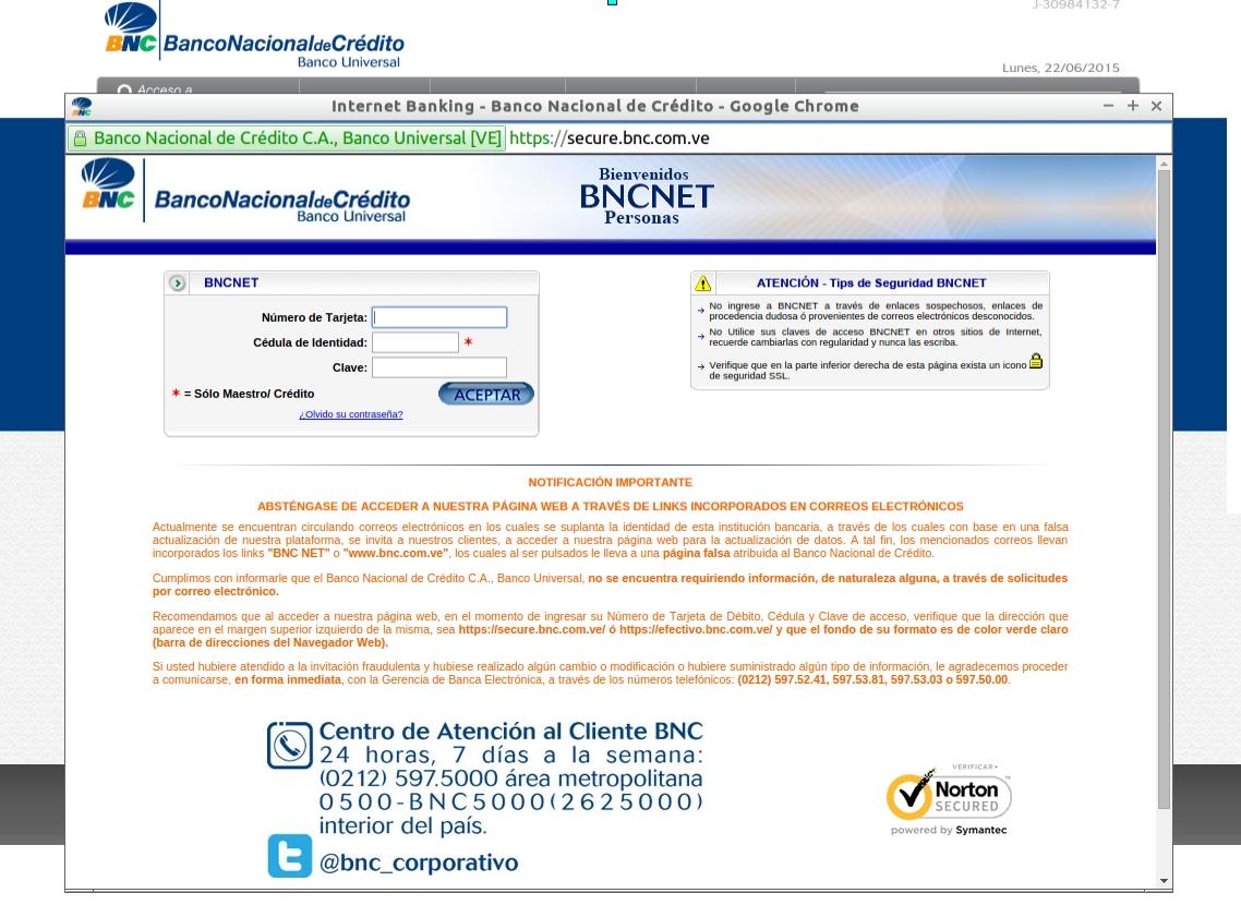 Consulta de saldo en cuenta de ahorro banco de bbva for Banco de venezuela consulta de saldo