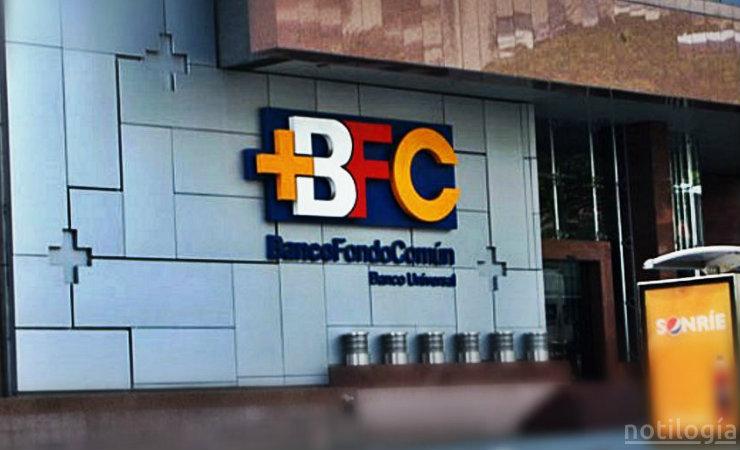 Sedes del BFC