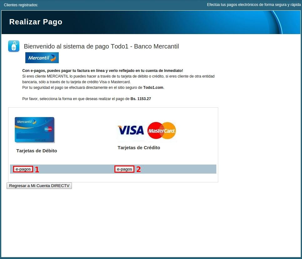 tarjeta de credito amazon visa
