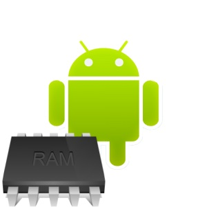 Android+RAM