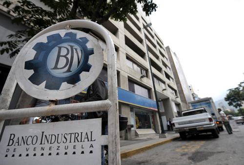banco-industrial-2