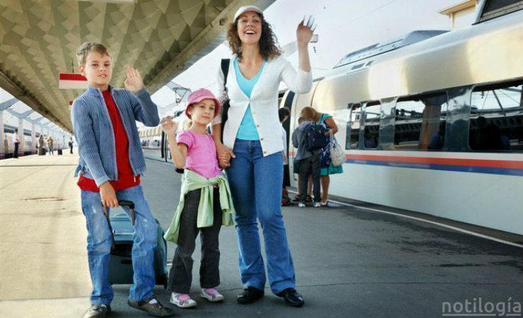 permiso_viajes_menores