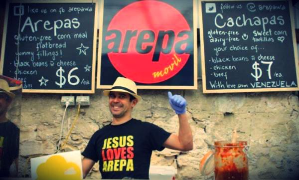 Alfredo Figueroa