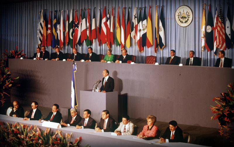 Acuerdo de Ginebra1