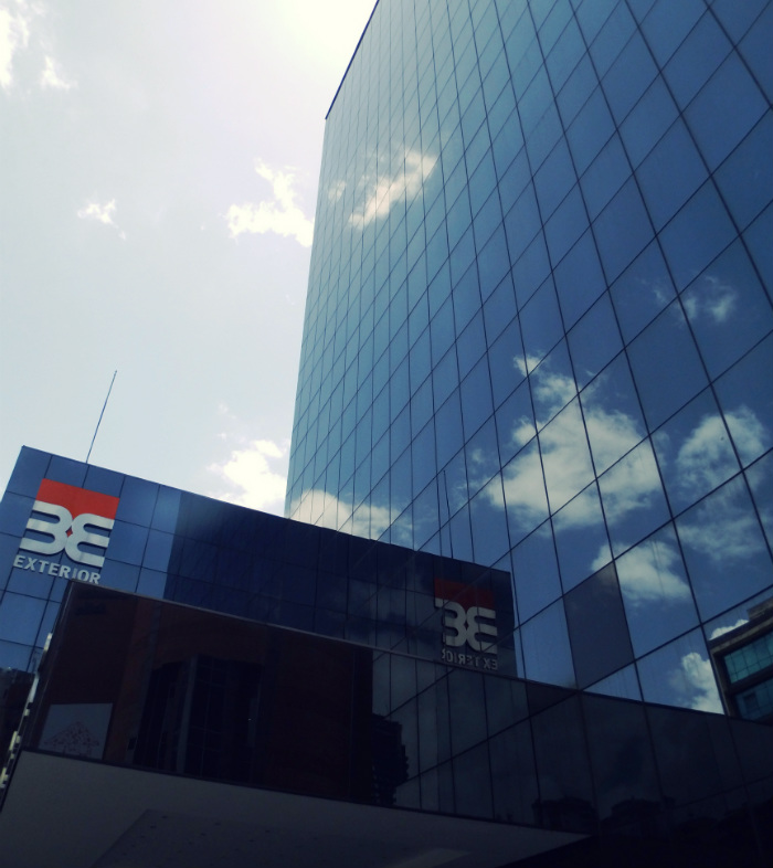 Banco Exterior: Desbloqueo De Tarjeta De Débito Del Banco Exterior