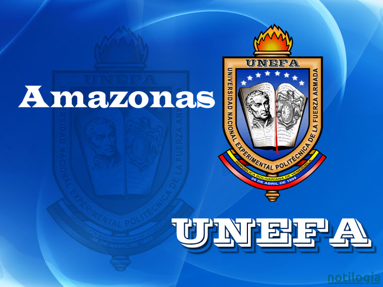 UNEFA Amazonas