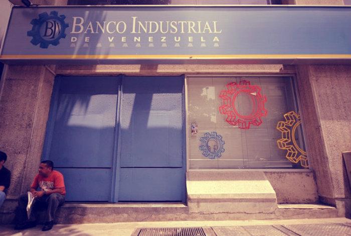 banco-industrial-e1370024632734