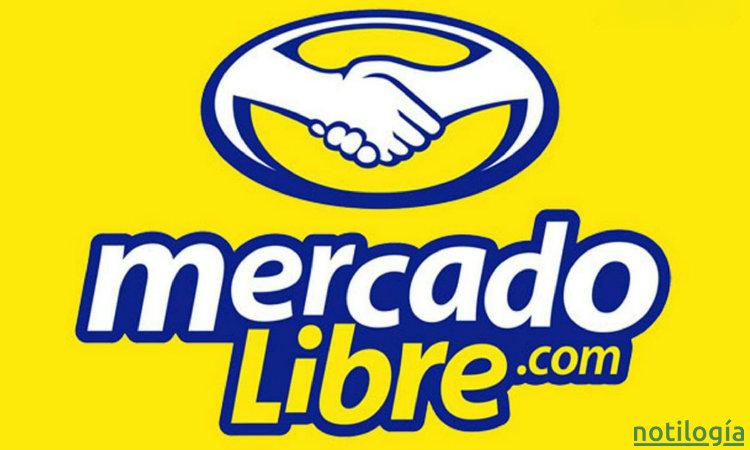 Cómo inscribirse en Mercado Libre Venezuela