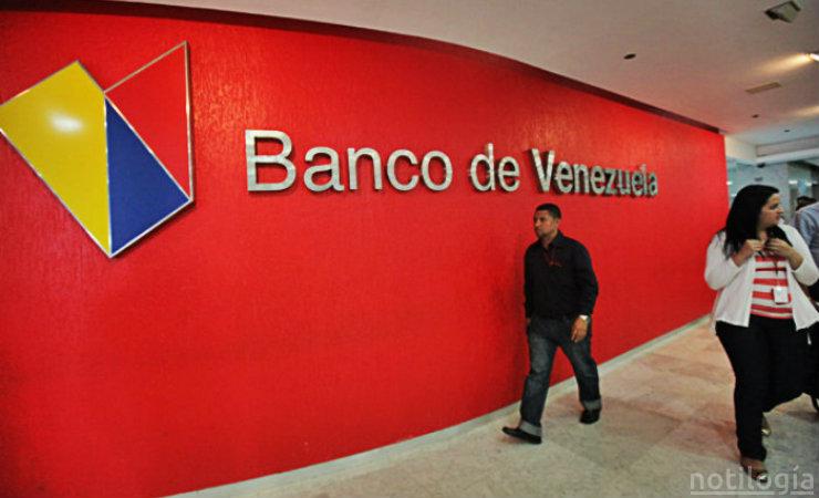 C Mo Solicitar Microcr Dito En El Banco De Venezuela