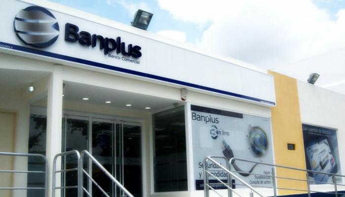 Banplus - Altamira
