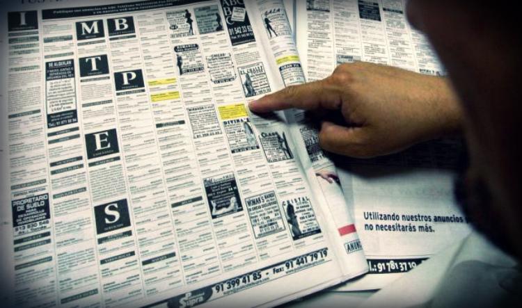 Image result for prensa clasificados vehiculos