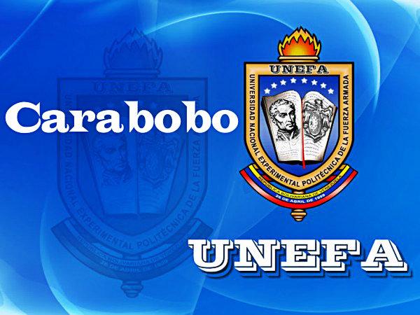 UNEFA - Carabobo