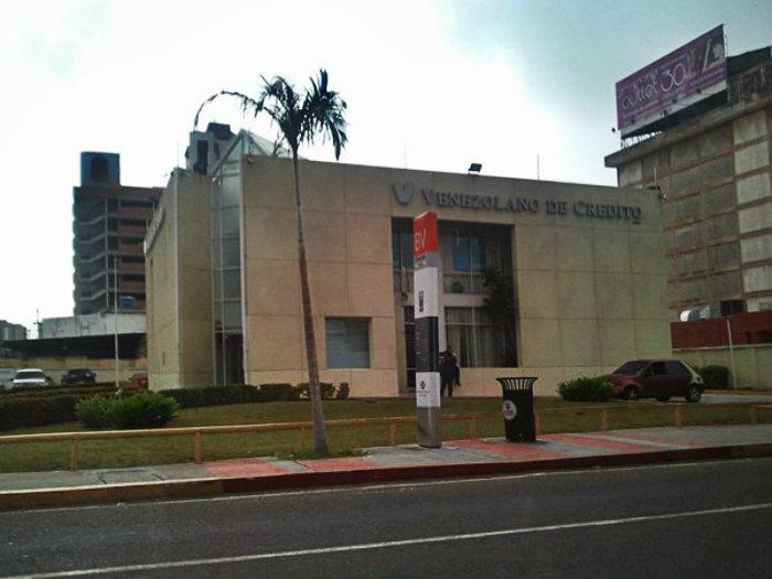 Desbloqueo de tarjeta de credito del banco venezuela for Banco banco de venezuela