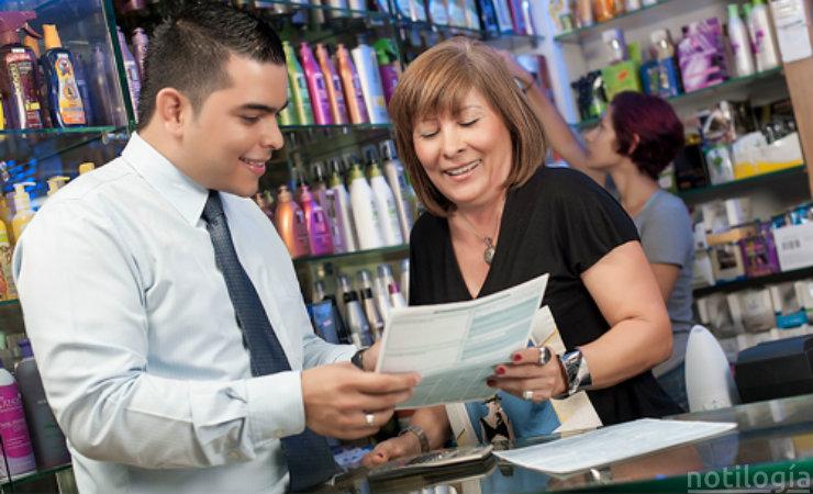 Cómo Solicitar Microcrédito en el Banco Mercantil