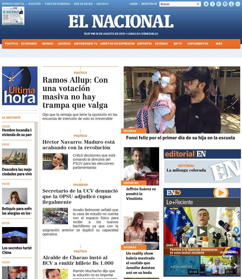 Salario Minimo Colombiano Para El Ao 2014 | Autos Weblog