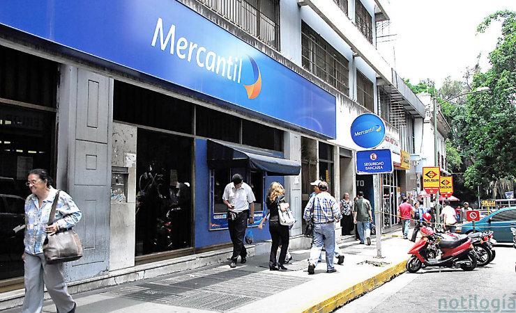 Consultar saldo banco mercantil cuenta ahorro mercantil for Banesco online consulta de saldo cuenta de ahorro