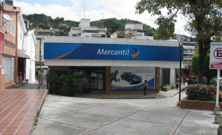 tarjeta de credito mercantil requisitos