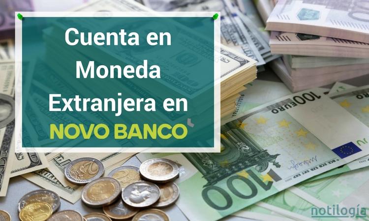 cuenta_en_moneda_extranjera_en_el_novo_banco