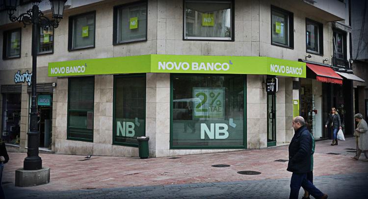 Novo Banco(2)