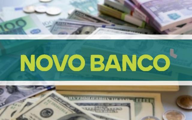 C mo abrir una cuenta en moneda extranjera en el novo for Banco exterior caracas