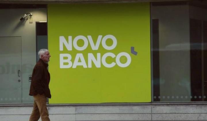 novo_bank