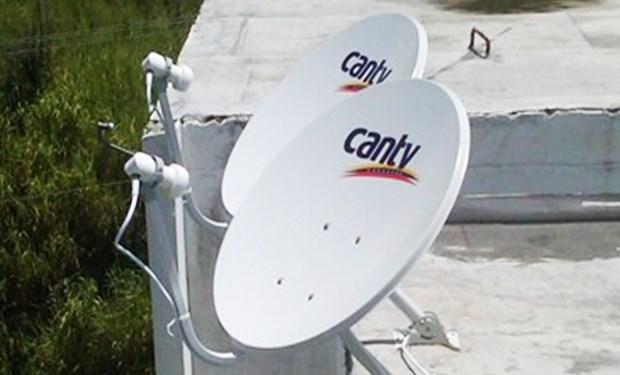 Planes y Tarifas Cantv TV 2015