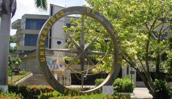 Fundación de la Universidad de Oriente- Notilogia
