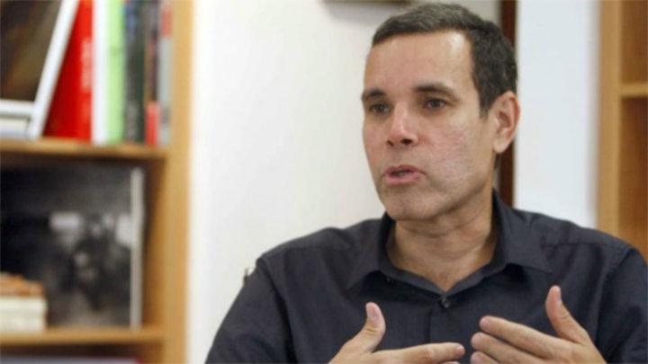Luis Vicente León sobre el aumento salarial