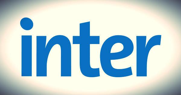 Planes y Tarifas Inter 2015